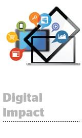 digitalimpact