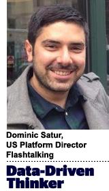 dominic-satur