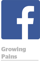 facebookeuropegrowth