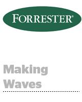 forrestermakingwave