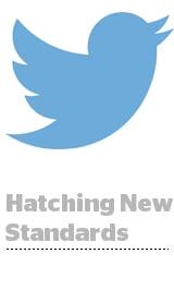hatchingnewstandards