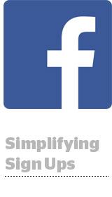 simplifyingsignups