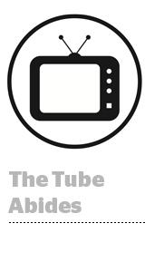 tube-abides