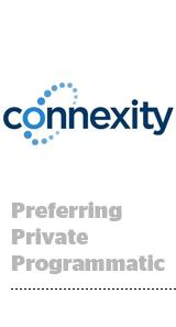 Connexity PMP