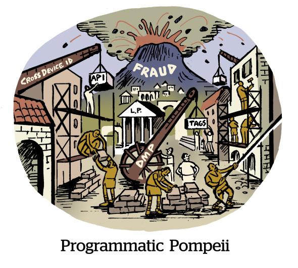 Programmatic Pompeii 590x