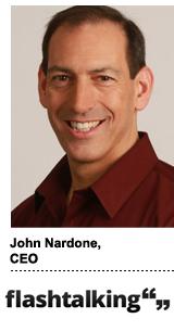 JohnNardone2