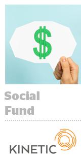 KineticSocialfunding