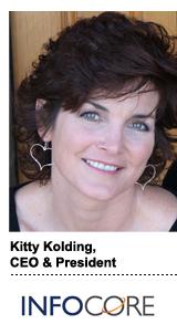 KittyKoldingInfocore