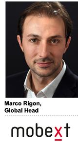 MarcoRigonMobext