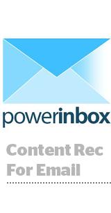 PowerInbox pic