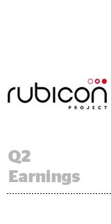 Rubicon Q2 Earnings