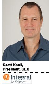 ScottKnoll