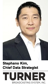 StephanoKim
