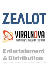 Viralnova Zealot
