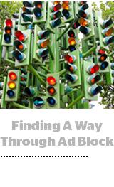 adblockblockers