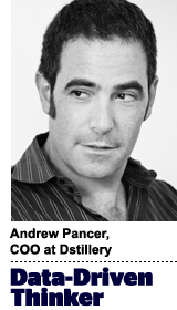 andrew-pancer