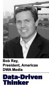 bob-ray