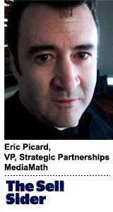 eric-picard-sell-sider