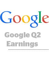 googleq2