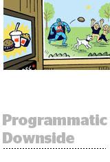 programmaticdownside