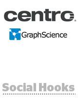 socialhooks
