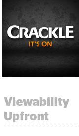 viewabilityupfront