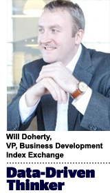 will-doherty