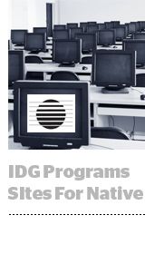 IDG NATIVE