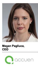 MeganPagliucaAccuen
