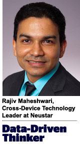 RajivMaheshwari