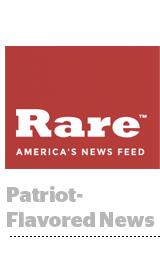 Rare News