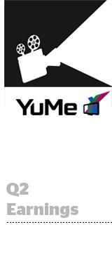 YumeQ2