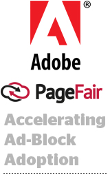 adobe-pagefair
