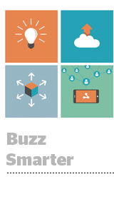 buzzstarter