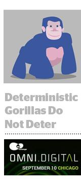 deterministicgorillas