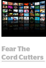 fearthecordcutters
