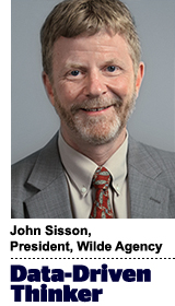 john-sisson
