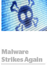 malwarestrikesagain