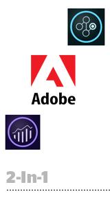 AdobeMobBundle