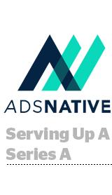 AdsNative SeriesA