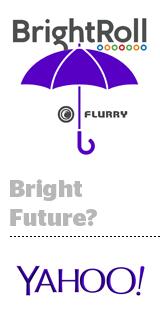 BrightRollumbrella