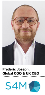 FredericJoseph