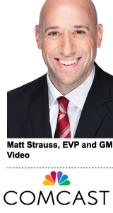 MattStrauss