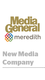Meredith Media General