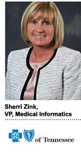 SherriZink