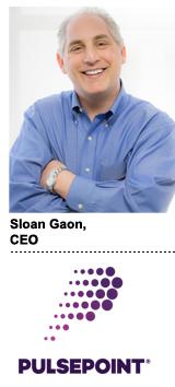 SloanGaon