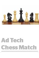adtechchessmatch