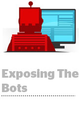 exposingthebots