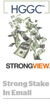 hggc strongview