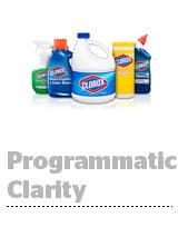 programmaticclarity